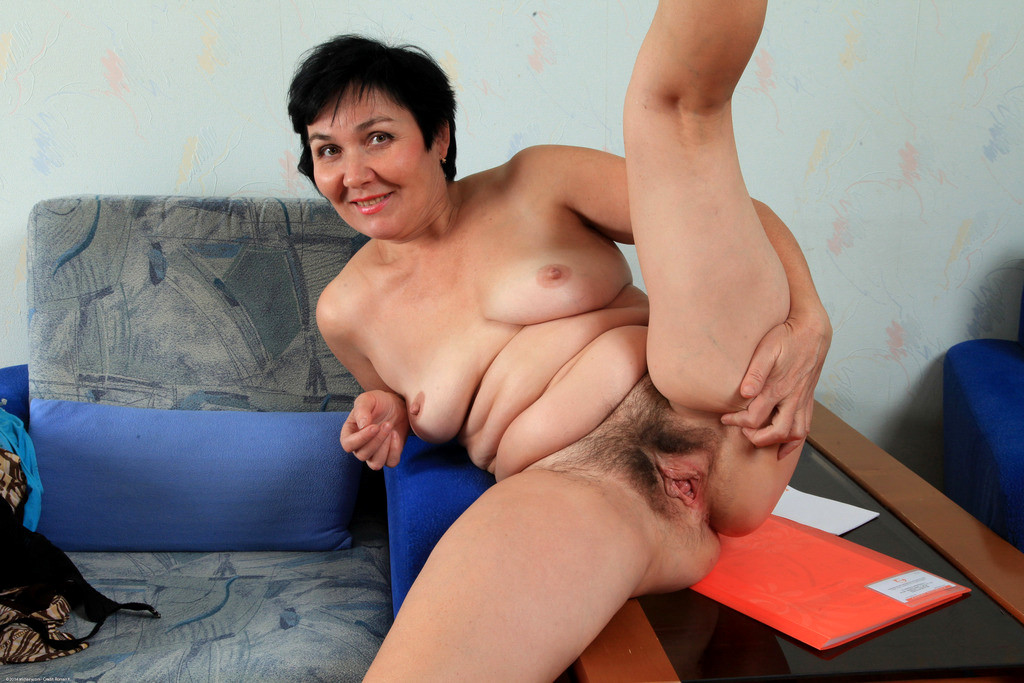 Sex hq mobile pics aunt judy yulya traditional spreading sexmodel