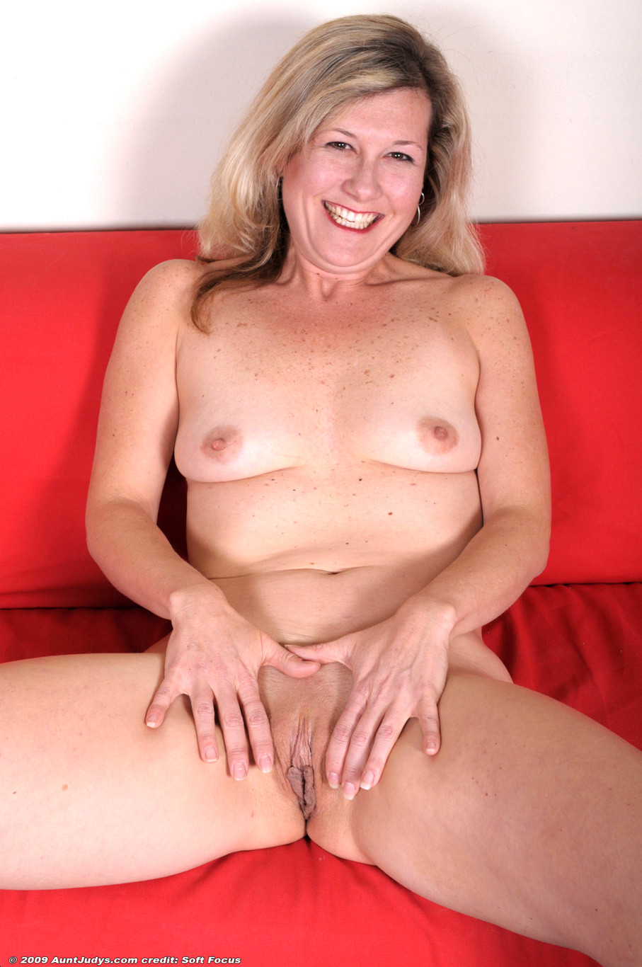 Aunt Judy Porn Pictures