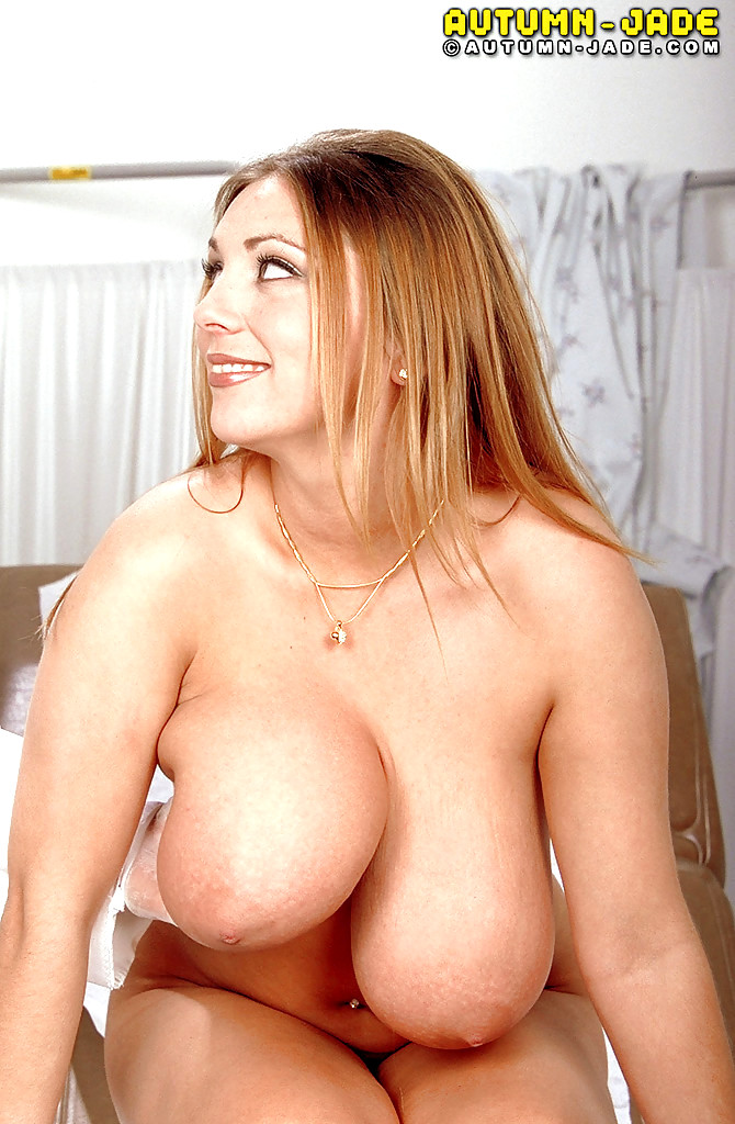 Pusy Porn Video