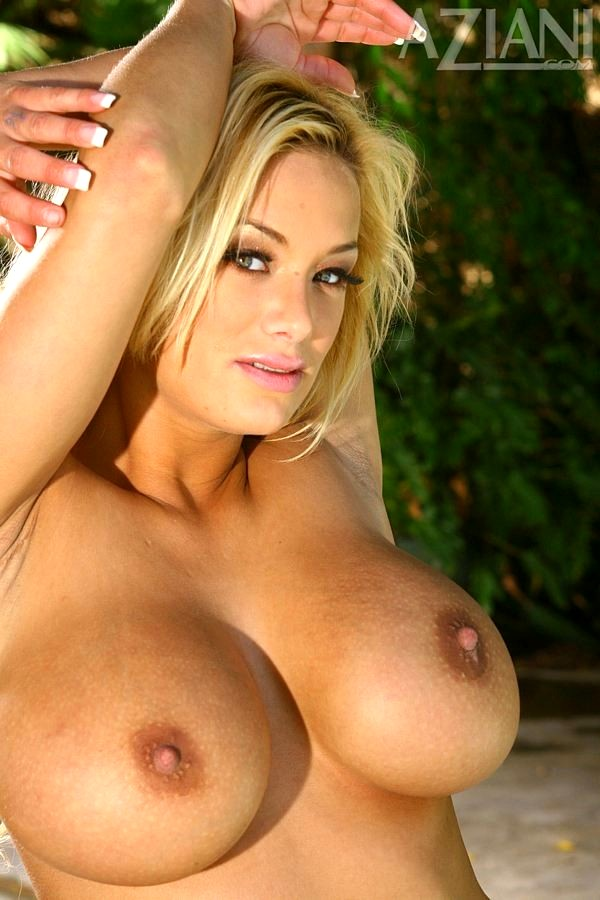 Shyla Stylez Videos