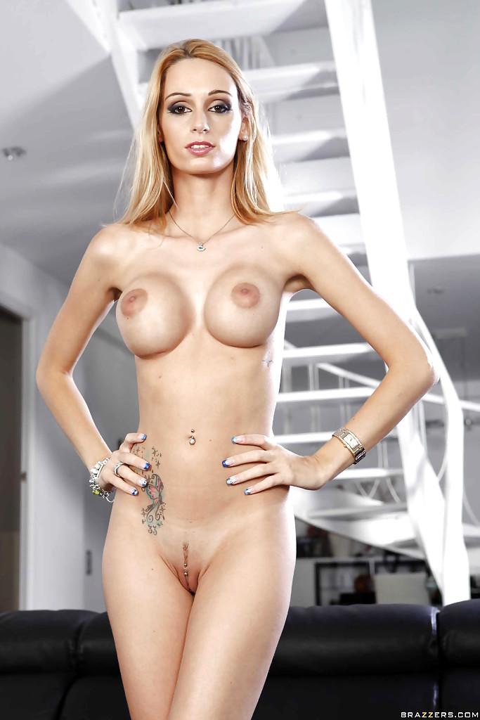 Extreme Big Tits Pics
