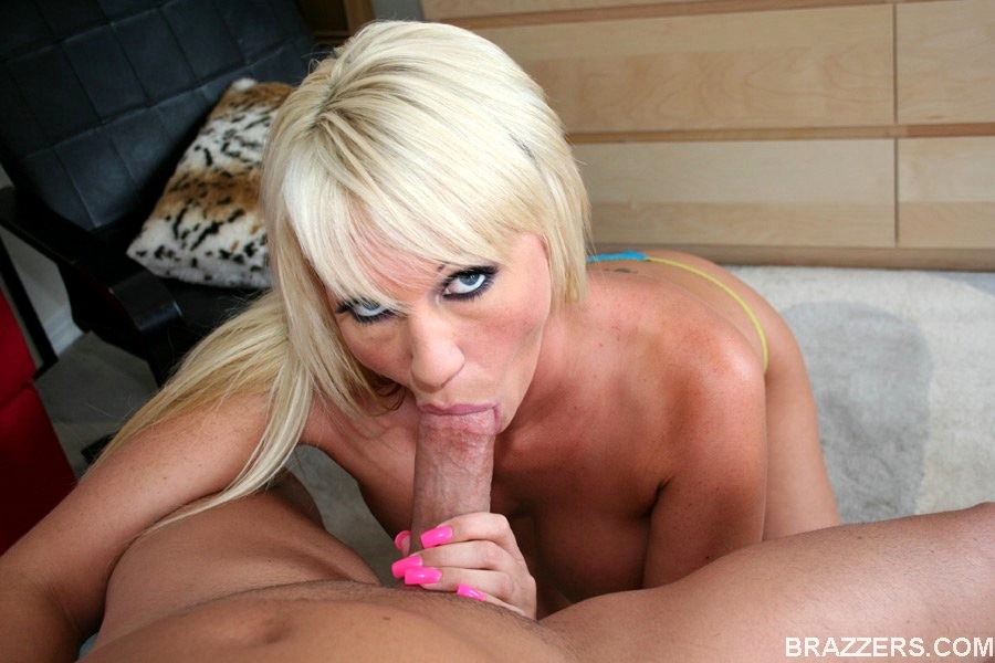 Tiffany price blowjob photos, real spanish nude babes bent over