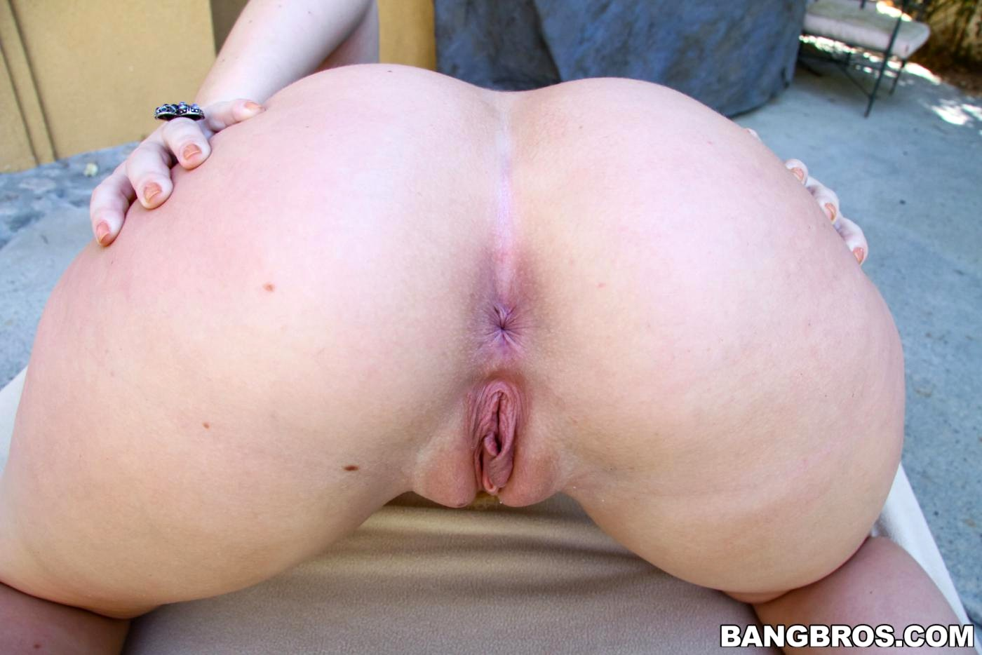 maddy oreilly adult dvd