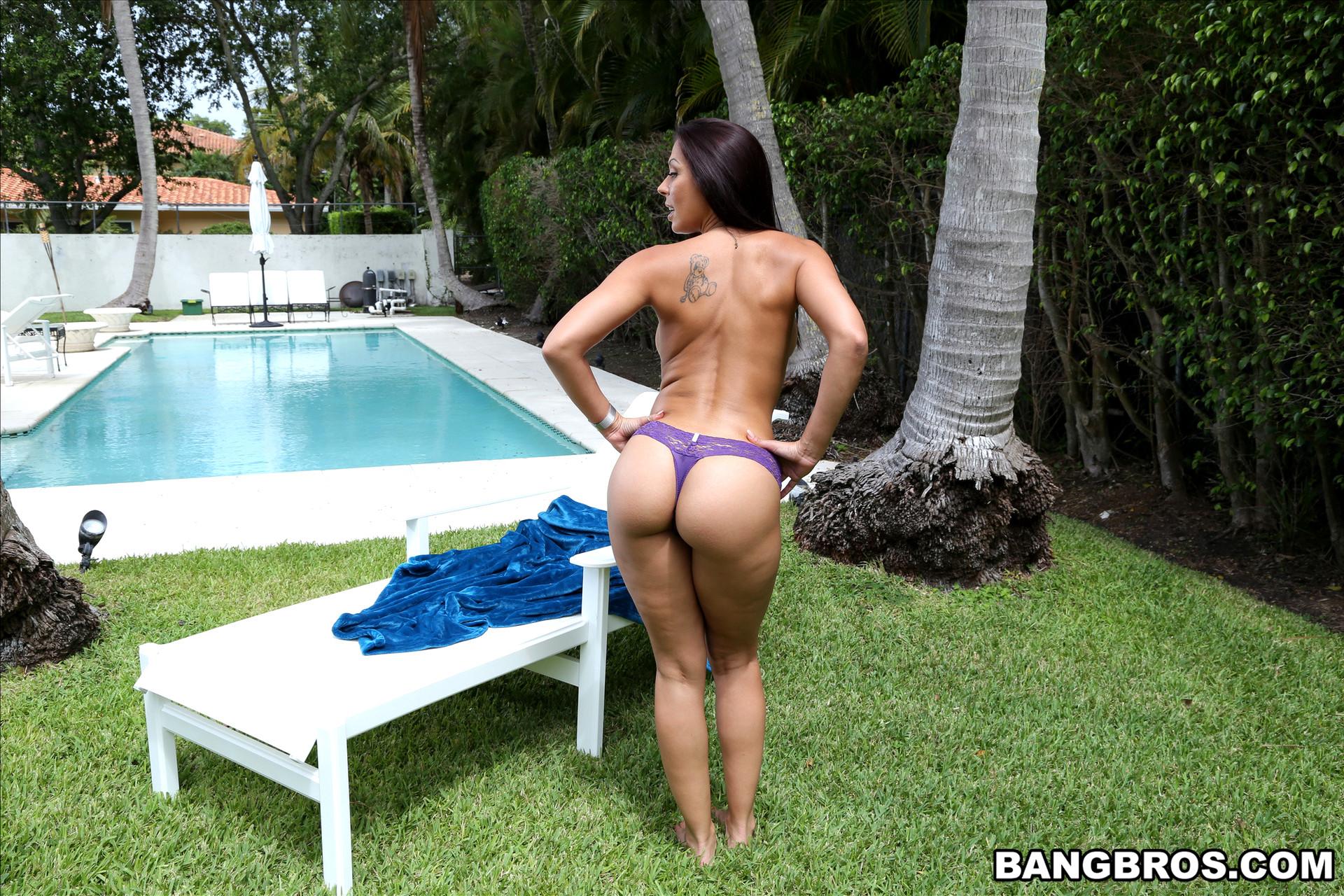 Rachel starr porn pics-7463