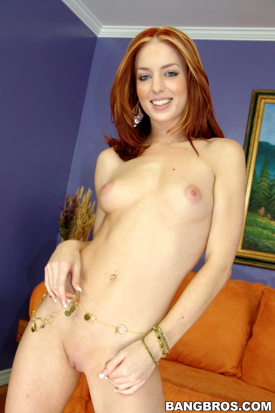riley shy porn pics