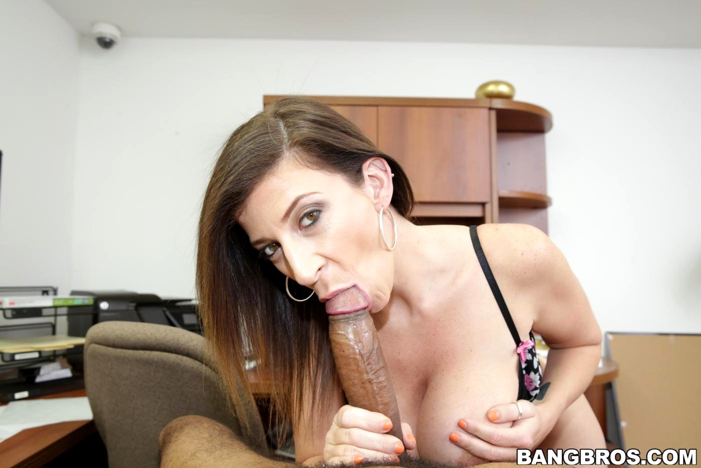 Gay porn cum shot videos