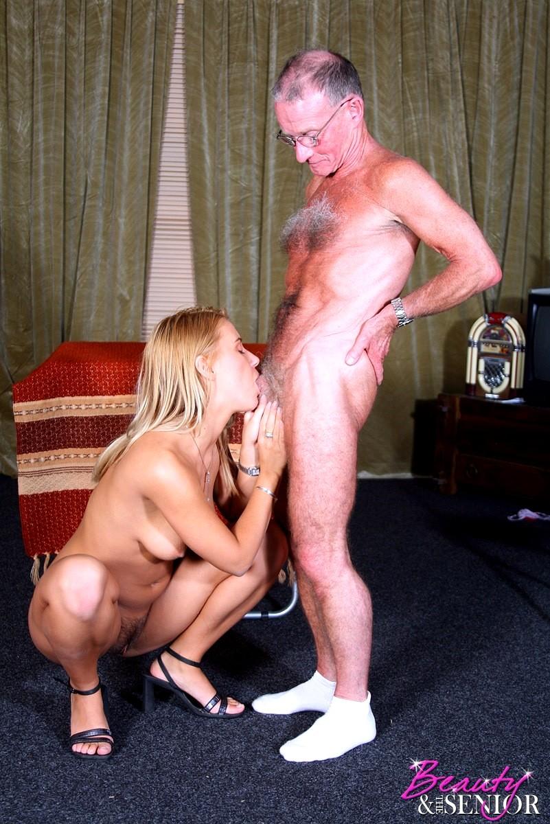 Porn Old