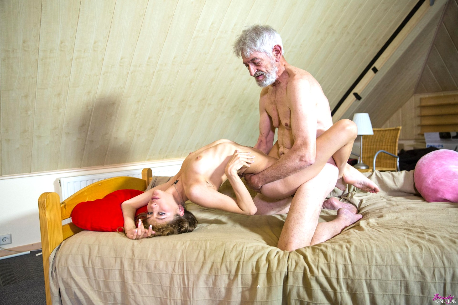 French Classic Porn Images