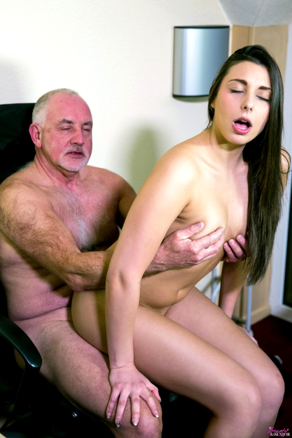 Pity, that Sex porn sexy horny uncle fuck hot
