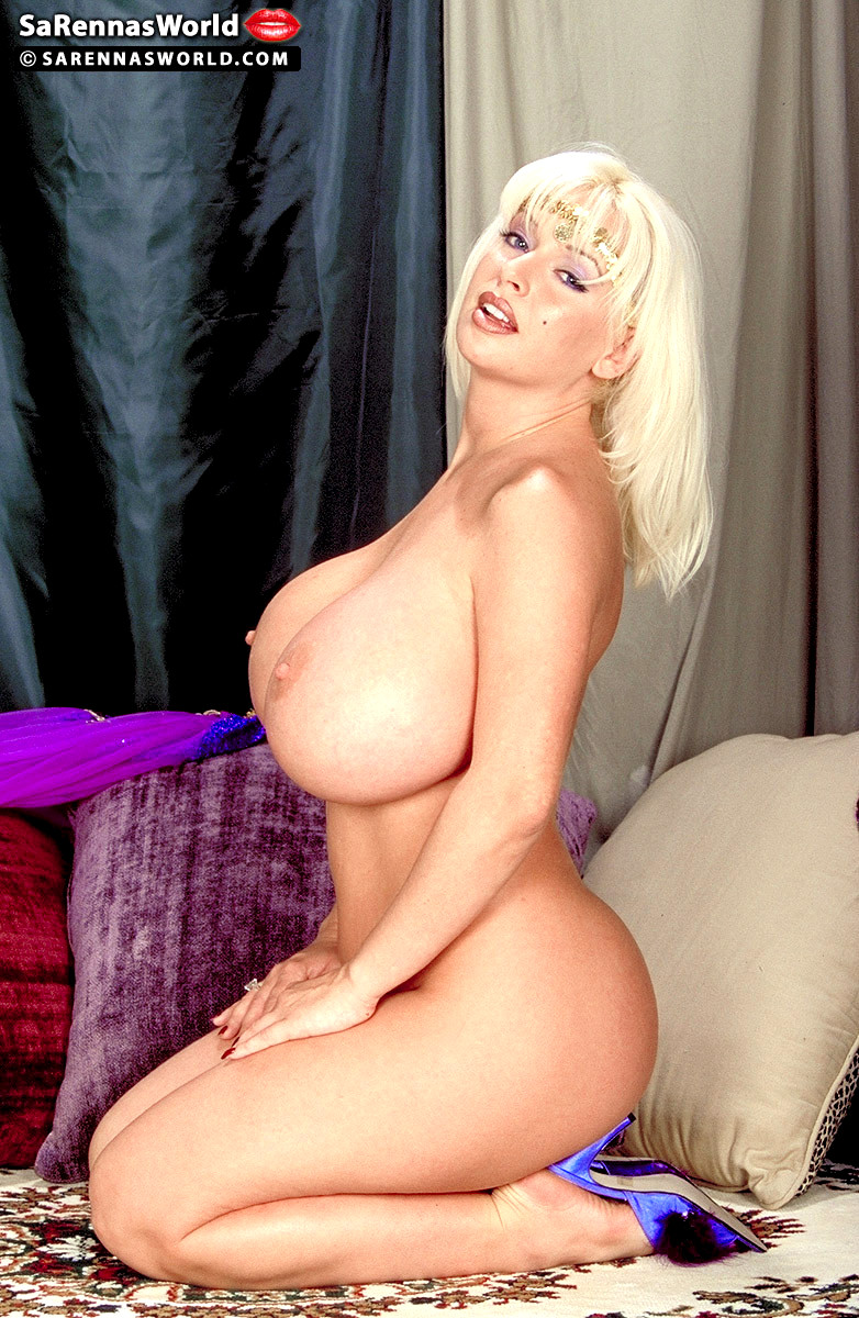 Nude Sareena Lee Nude Images