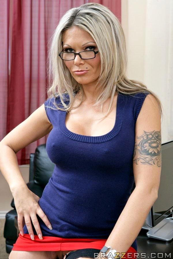 Sandra romain video free domination