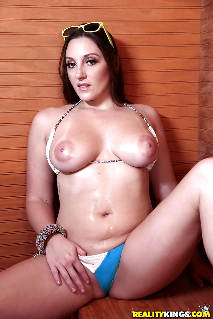 naked arkansas ladies