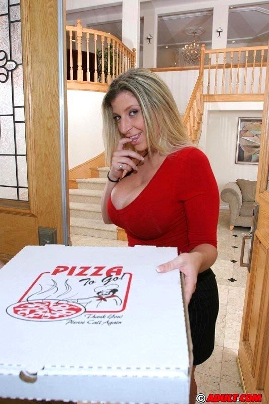 big-busty-pizza-sausage