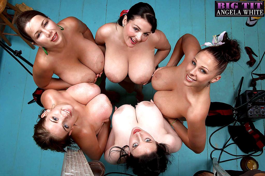 Dunia gets her asshole taken away tnaflix porn pics