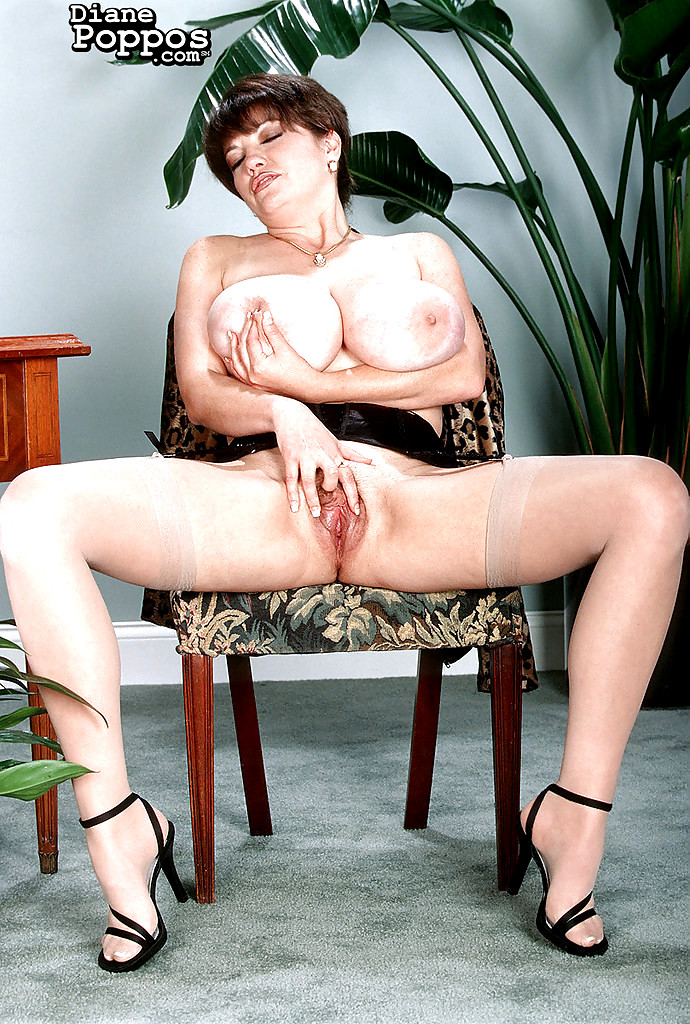 Greek big tits porn-6475
