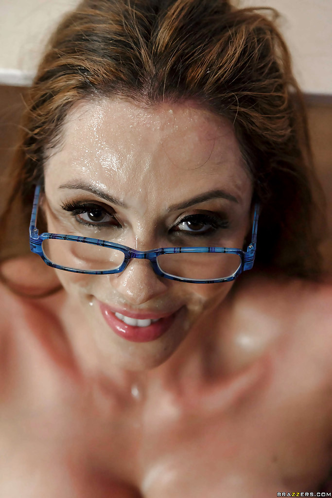 professionell nuru massage boll suger