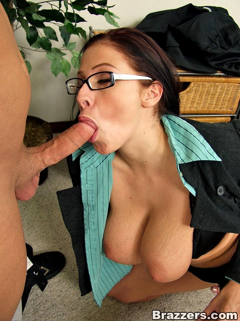Pussy sucking free tube porn busty teacher blowjob young