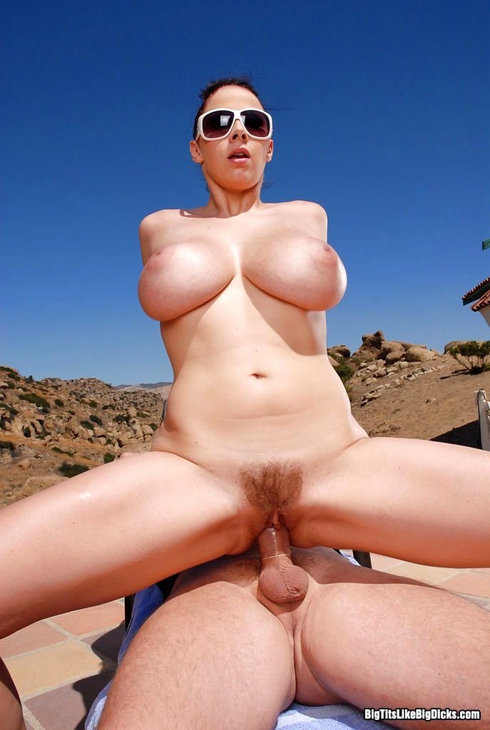 Gianna Michaels Photos Sexy