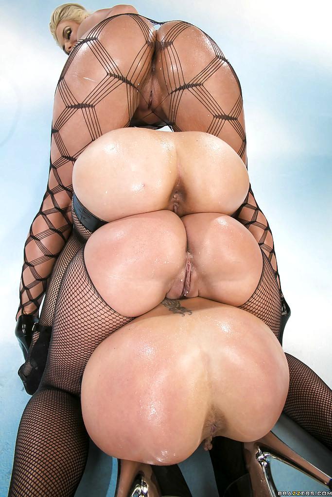 Порно Фото Из Сериала Саша