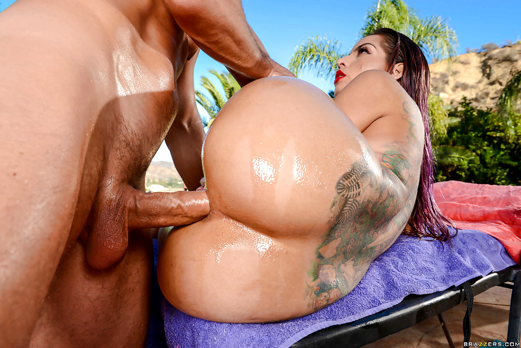 Big wet butts free porn galery click here for newest images