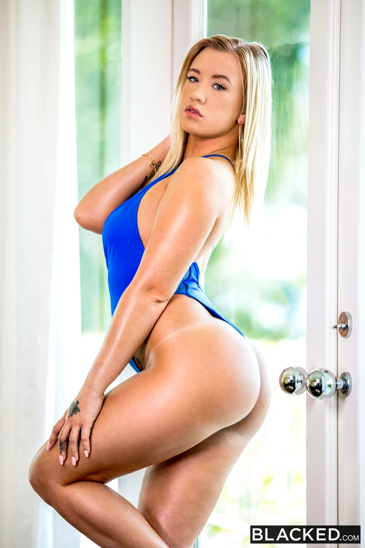 Bailey Brooke Porn