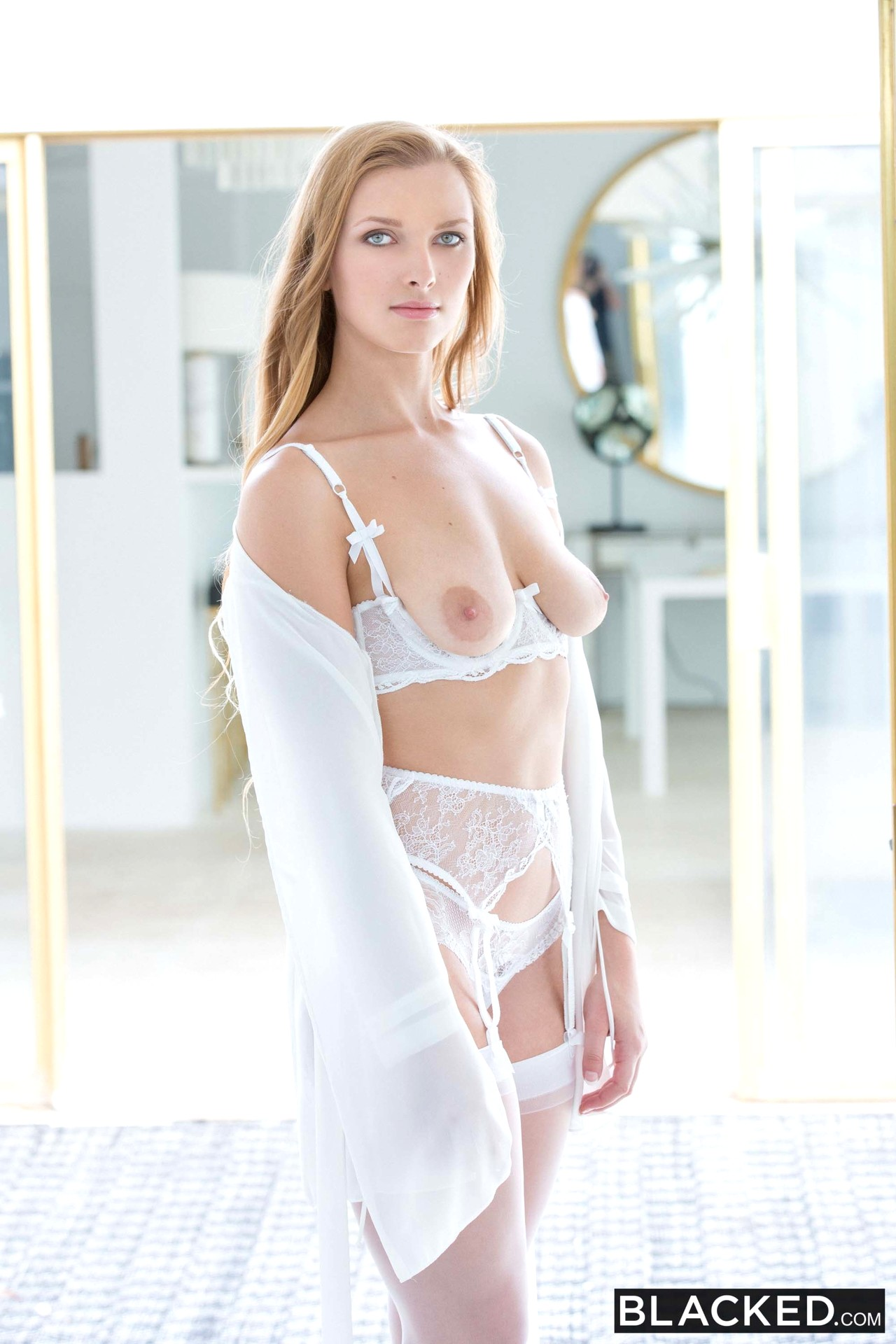 Babe Today Blacked Layna Landry Extreme Blowjob Tweet Porn-5037