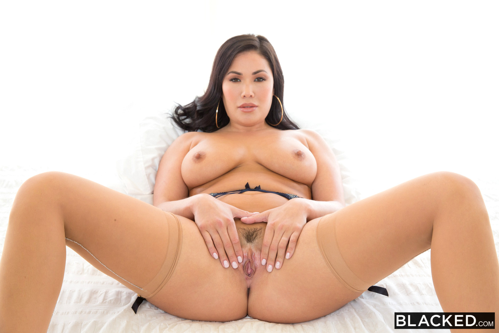 London keyes hd
