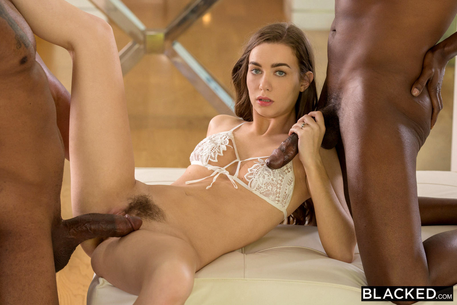 Babe Today Blacked Tali Dova Hidden Interracial Porno Xxx -9618