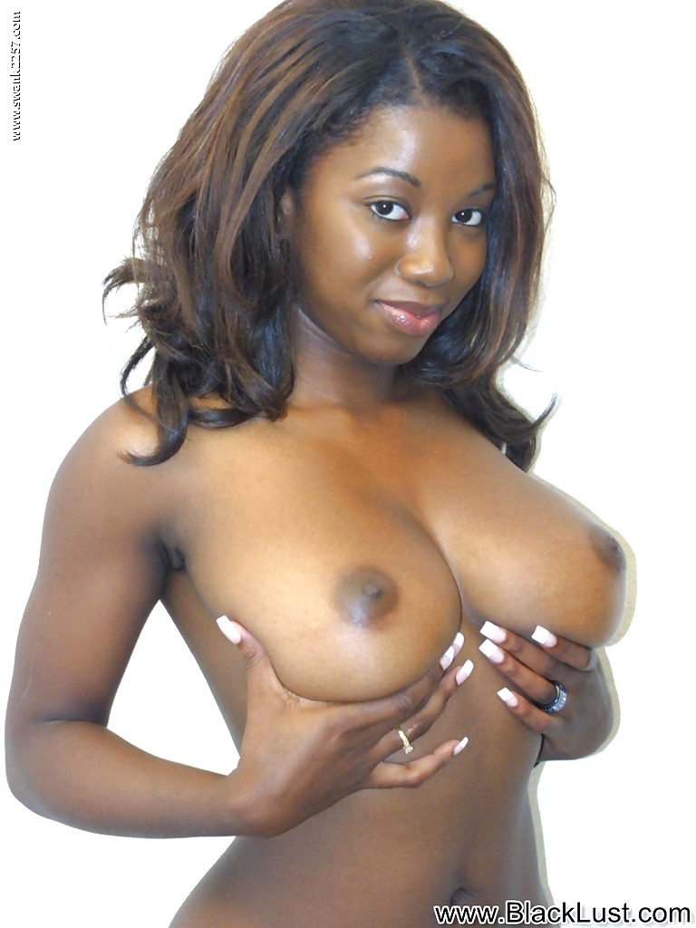 Babe Today Black Lust Audree James Wet Ebony Free Mobile -2314