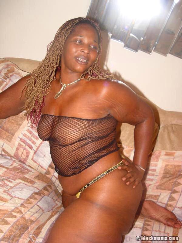 Black Mama Porn Pictures