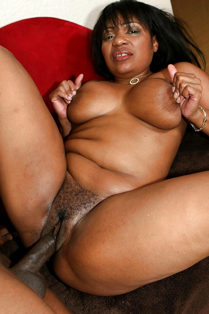 Black girl pussy sex God! Well