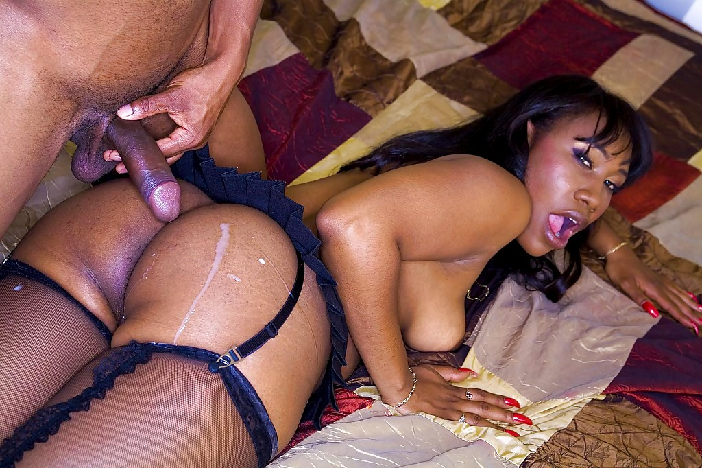 Have hit Porn star nikole richie fucked while sleep what fuctioning
