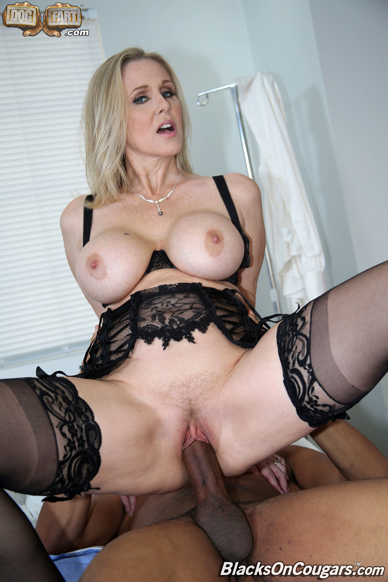 Julia Ann Mom Porn