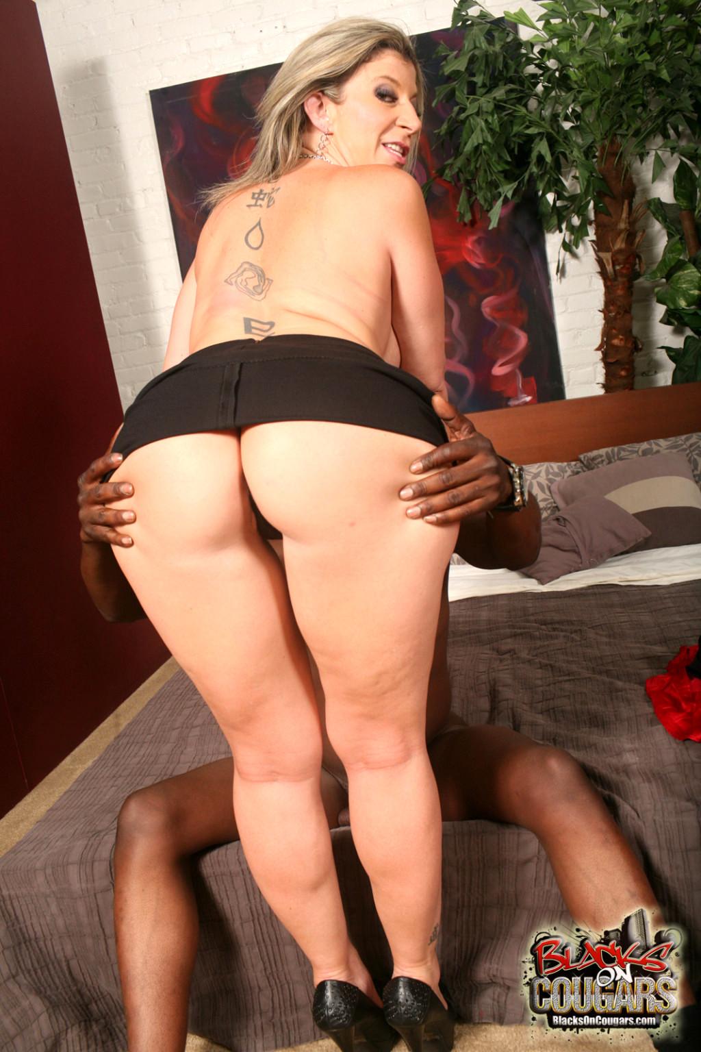 image Mature boss sara jay interracial sex applicant