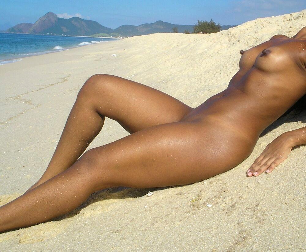 sex-naked-girls-from-brasil-christ-slut