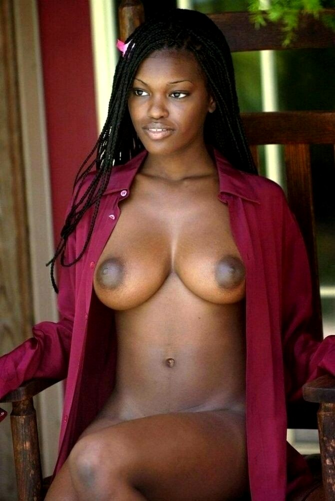 black-girl-celebrity-naked