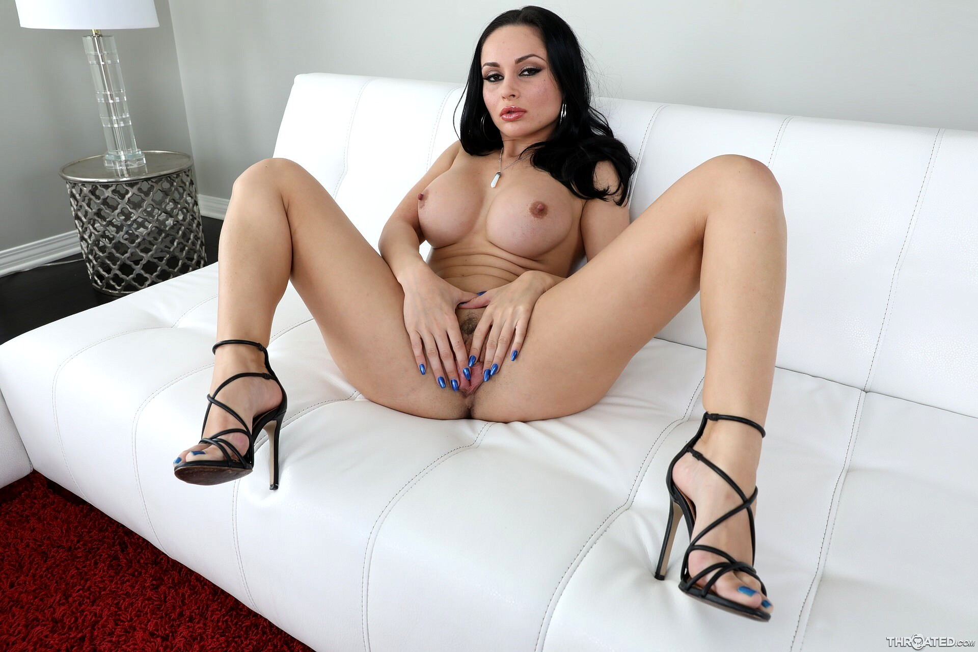 Babe Today Blow Pass Crystal Rush Realityking Giving Head -1627