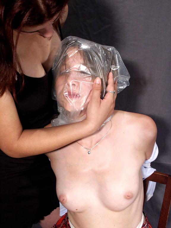 Secretaries pantyhose peeing tube