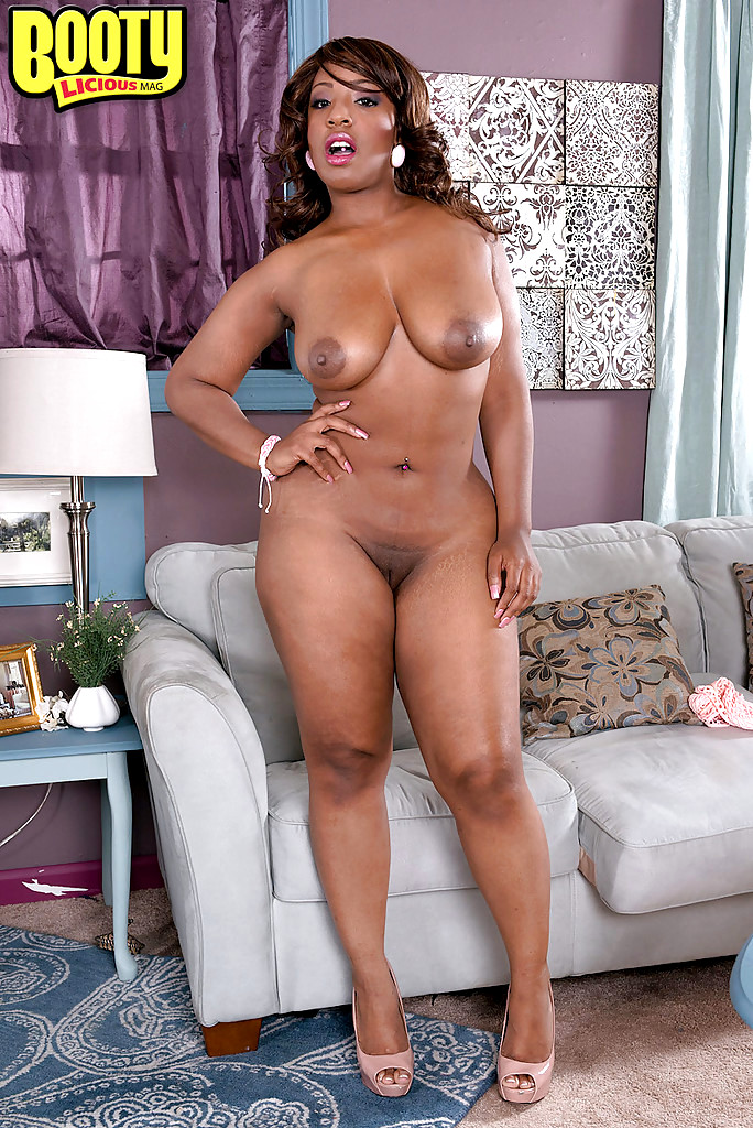 Layla Monroe Porn