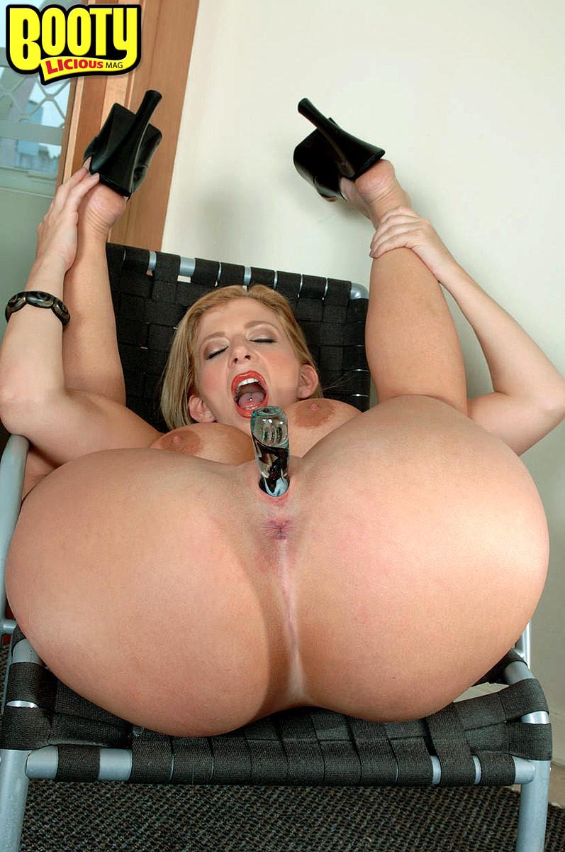 pic nude Sara jay