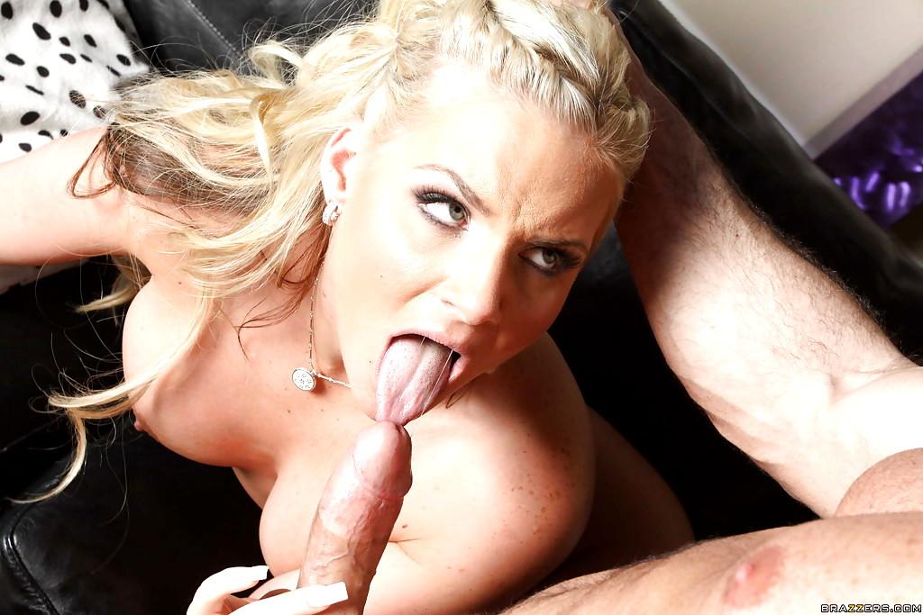 Kristina rose, chanel preston and phoenix marie deepthroat three cocks hq porn photo