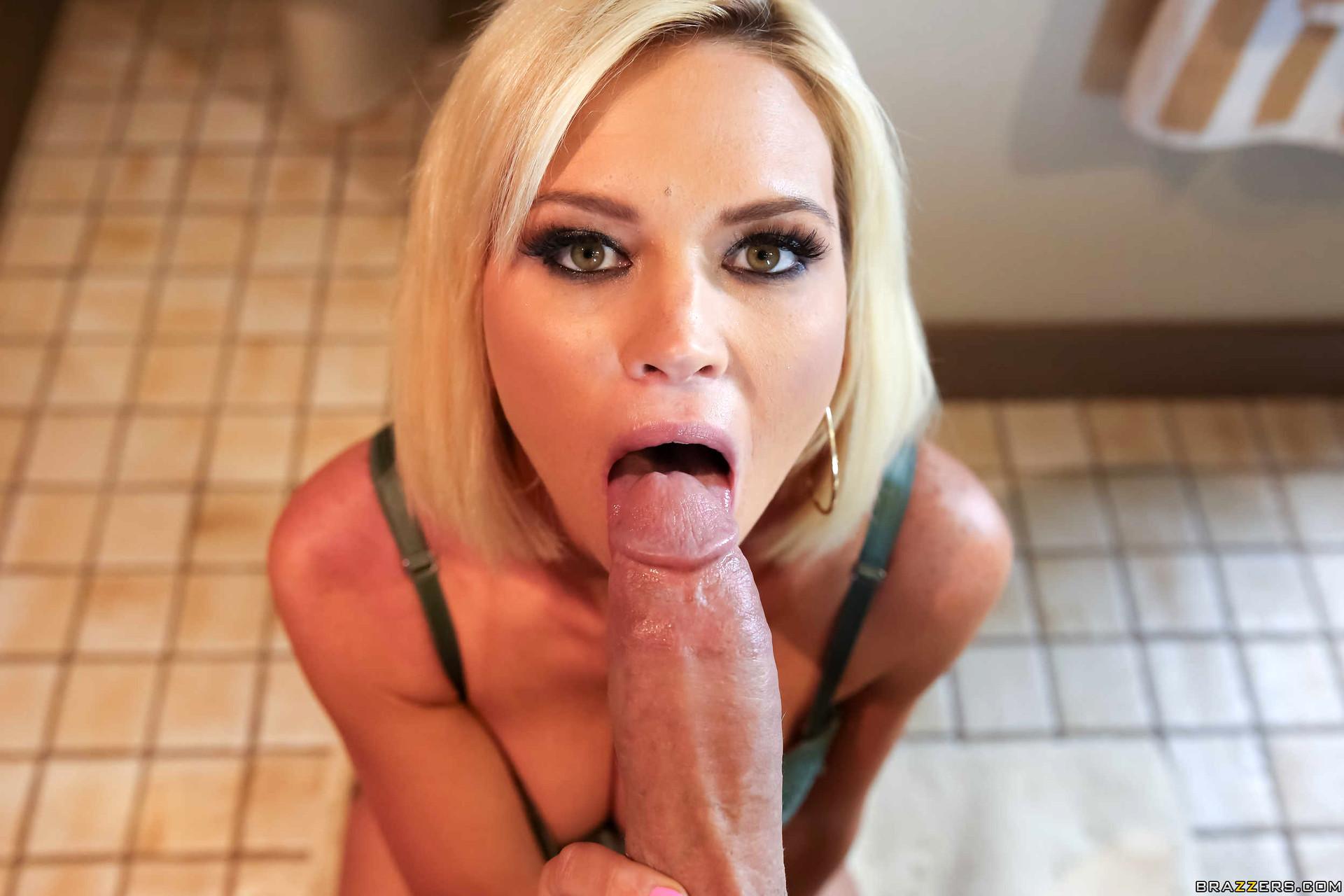 Astrid star du porno