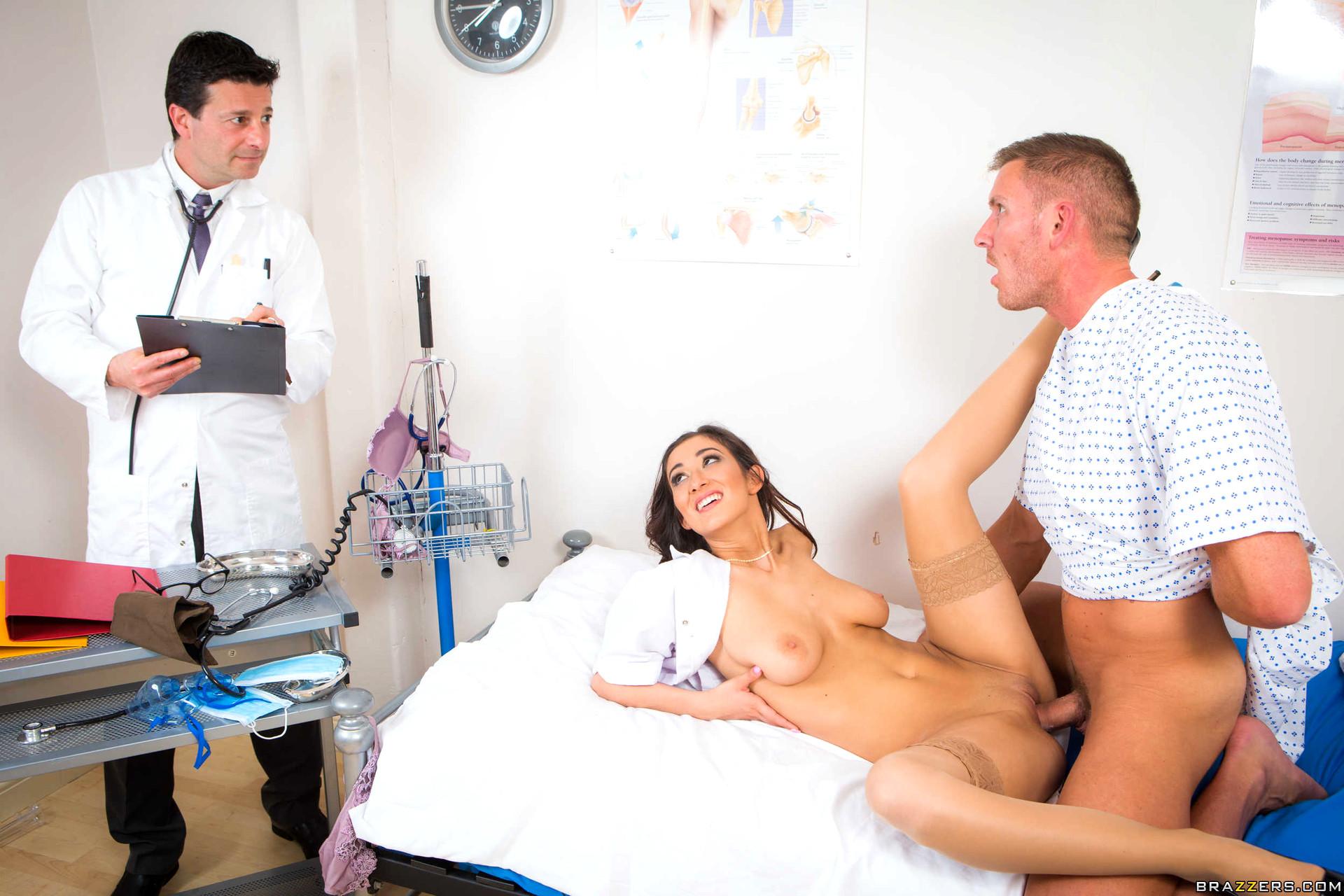Free sex doctor movie