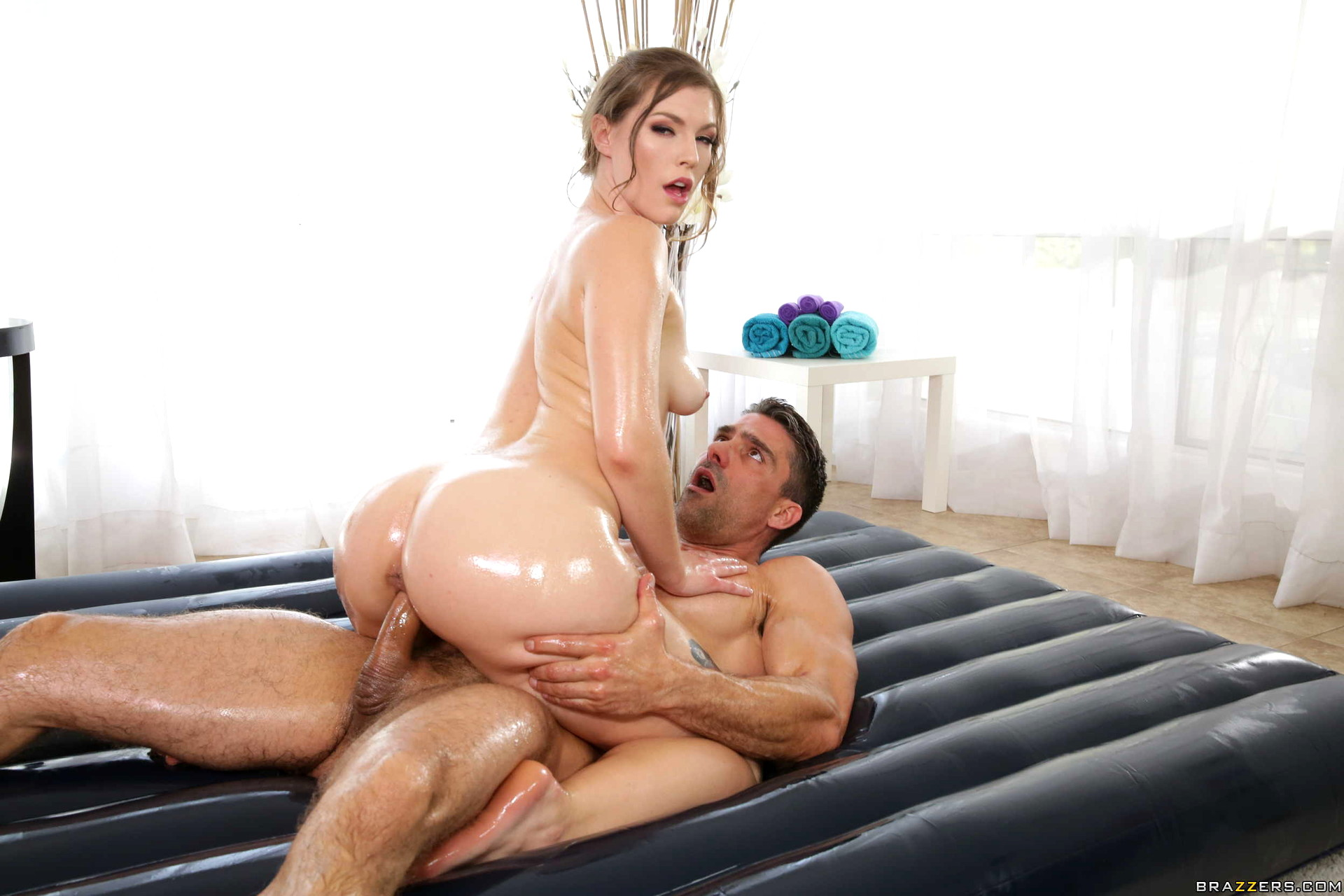 Brazzers Dirty Masseur Rub And Fuck Thy Neighbor Scene Starring Sheridan Love And Keiran Lee Club Hd