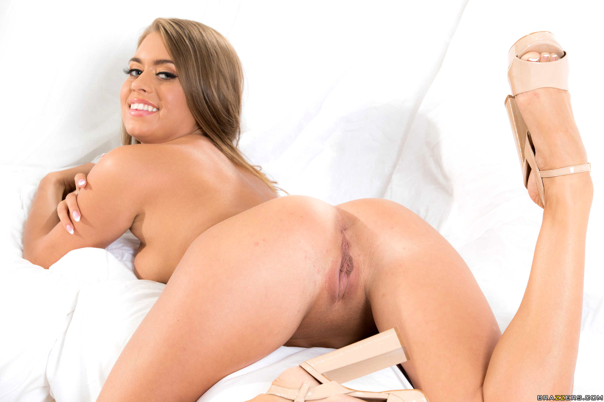 monkey and girl sex com