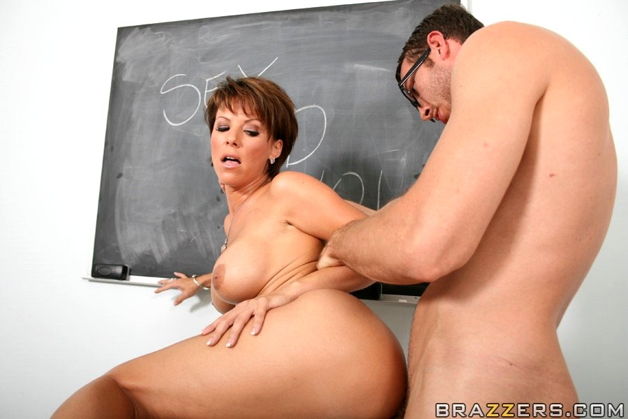 Kayla synz sex teacher pictures, hardcore bukake with girls