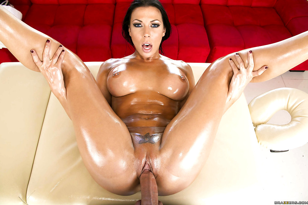 rachel-starr-naked-video-asian-girl-striping-masturbating