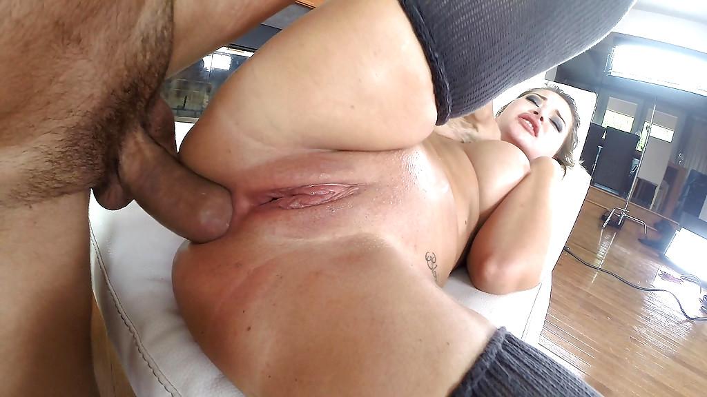 Anal sex redtube