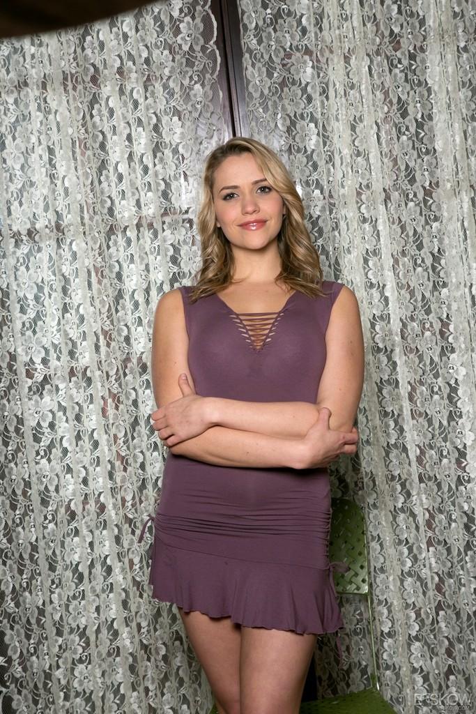 Babe Today Bskow Mia Malkova Premium Skirt Desibees Porn Pics