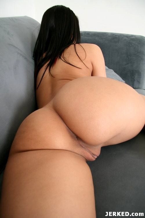 Rachel Starr Ass Licking